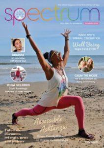 BWY-Spectrum-Magazine-2018-Summer-Edition-212x300